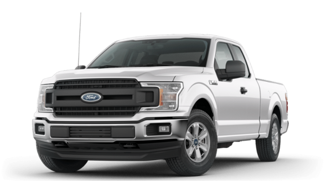 2019 Ford F-150 XL Truck for Sale in Collegeville PA